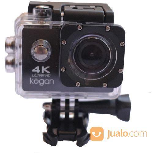 Sports camera 4k wifi kamera action 19418595