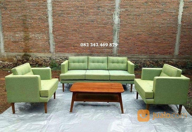 42 Gambar Furniture Kursi Terbaru Terbaru