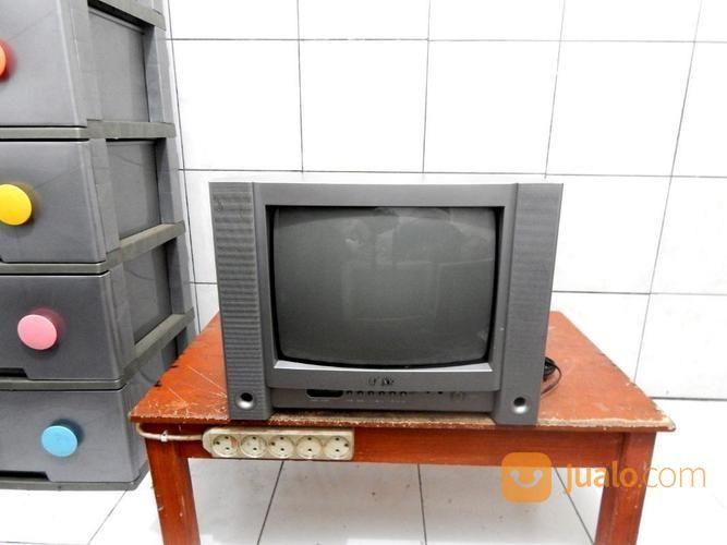 Tv sanyo 14 kwalitas televisi lainnya 19460995