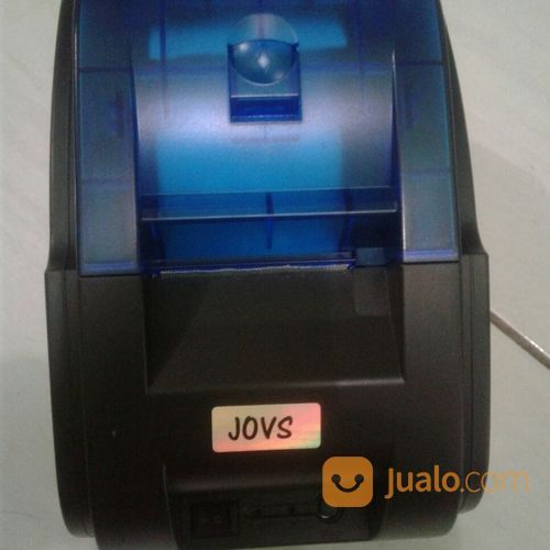Printer kasir bluetot perlengkapan industri 19463307