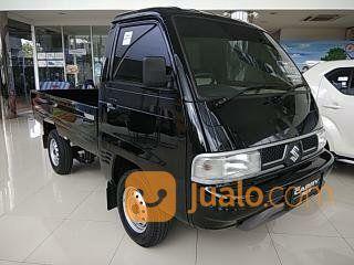Suzuki pick up dp 6jt mobil suzuki 19501587