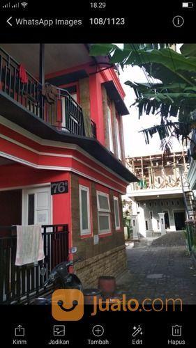 Rumah kost murah kost dijual 19582571