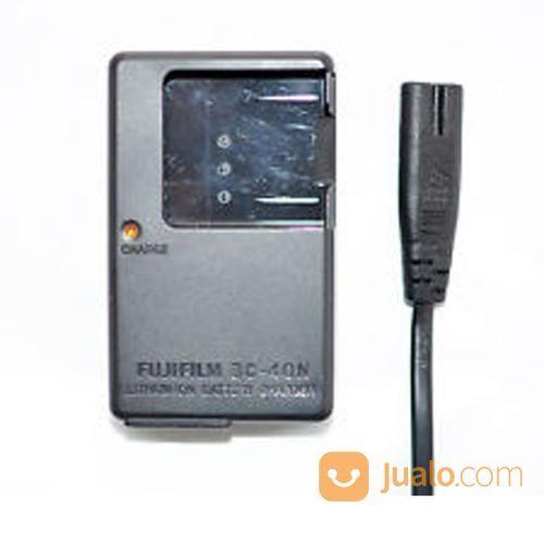 Charger fujifilm bc 4 aksesoris kamera lainnya 19592083