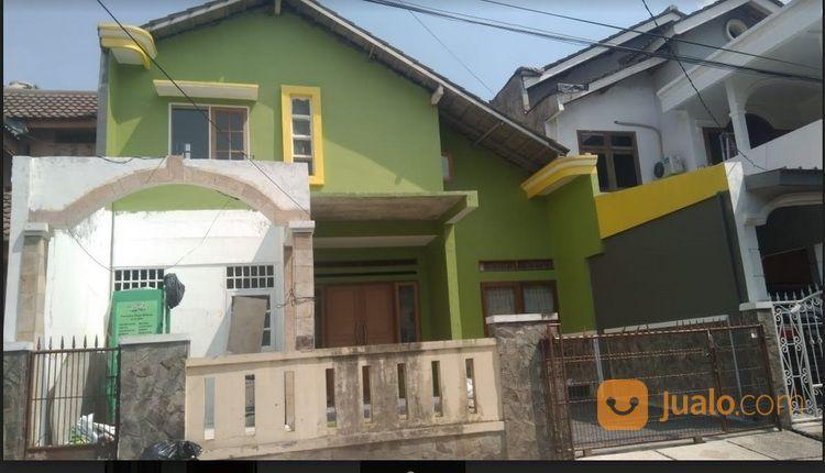 Rumah second minimali rumah dijual 19592987