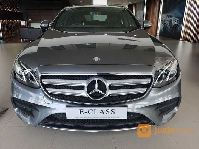 Mercedes For Sale >> Clearance Sale Brand New Mercedes Benz E300 Amg Line 2017