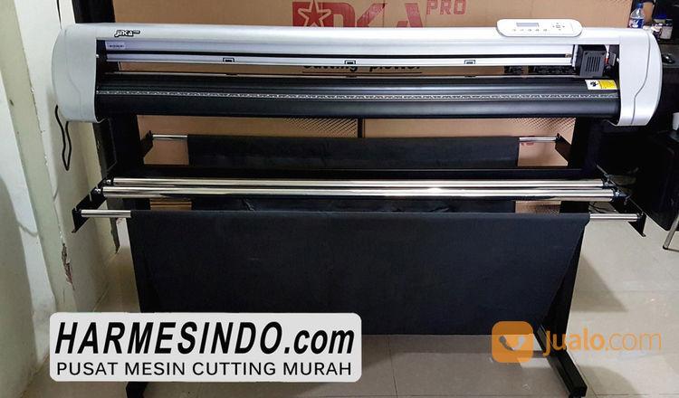 Printer cutting stick perlengkapan industri 19633843