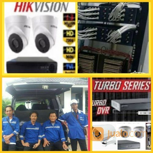 Toko camera cctv hd t video player 19638875
