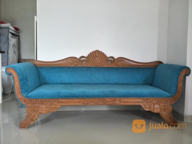4800 Koleksi Kursi Sofa Kayu Gratis Terbaik
