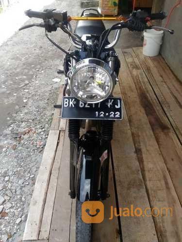 Yamaha scorpio 223 cc motor yamaha 19656879