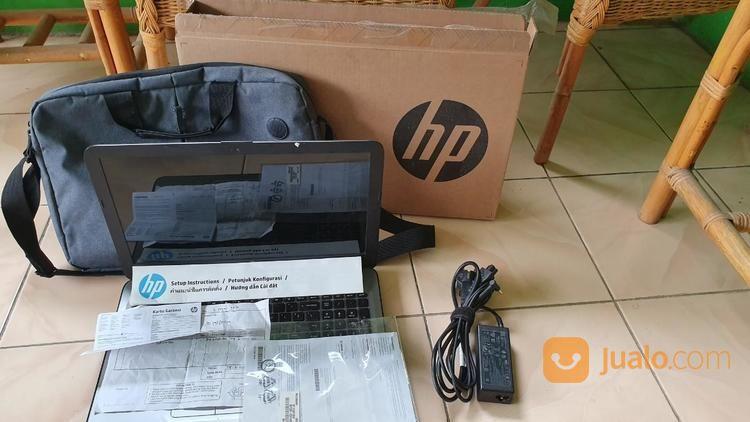 Laptop hp 15 ba004ax laptop 19659759