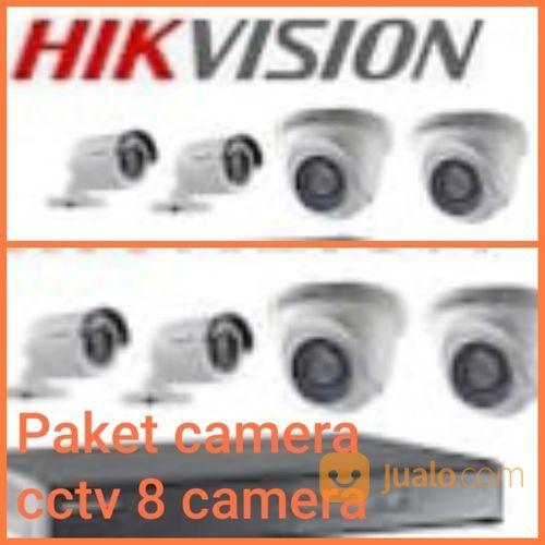 Toko pasang camera cc video player 19662343