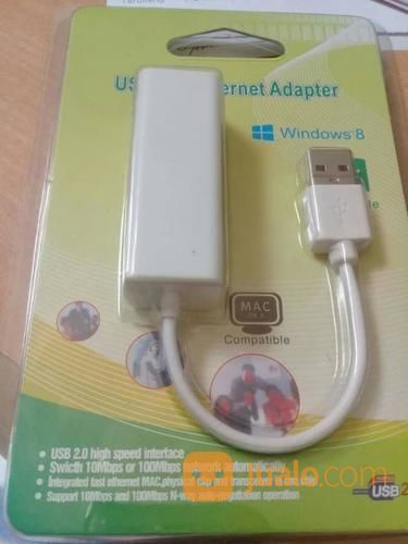 Usb lan adapter usb perlengkapan industri 19667839