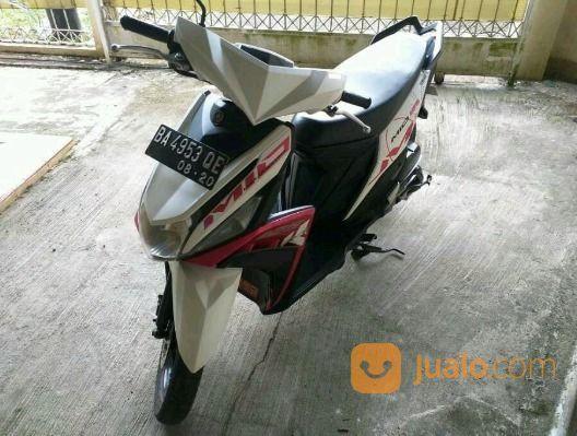 Yamaha mio m3 2015 motor yamaha 19678847