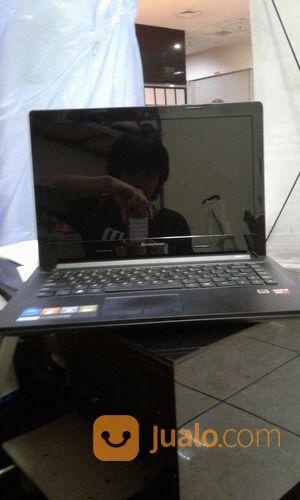 Laptop lenovoamd laptop 19681311