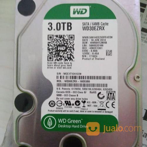 Harddisk internal wes flashdisk harddisk 19732471