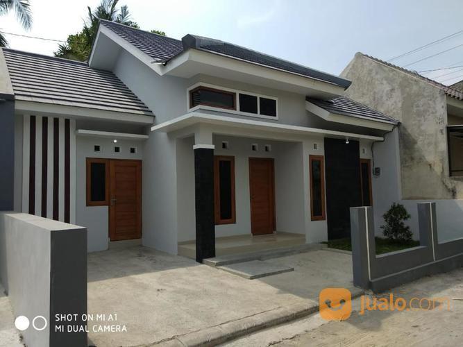 7000 Koleksi Gambar Rumah Baru Cantik Gratis Terbaru