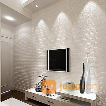 terbaru 14+ wallpaper dinding tangga rumah - joen wallpaper