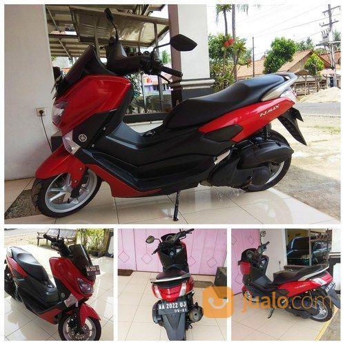 Yamaha nmax 2016 motor yamaha 19819219