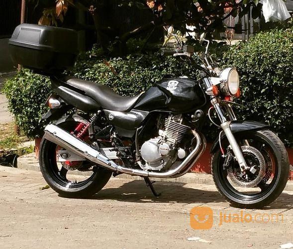 Suzuki thunder gsx 25 motor suzuki 19819651