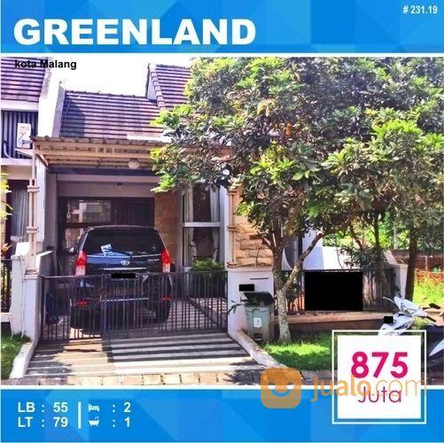 Rumah murah full pera rumah dijual 19822587