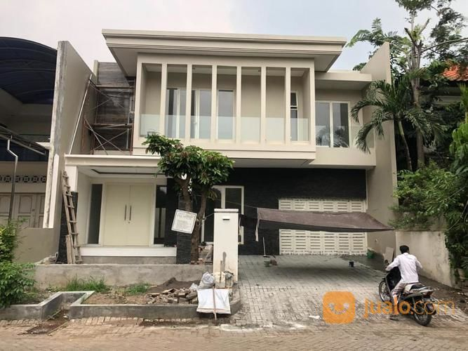 Rumah citraland siap rumah dijual 19826247
