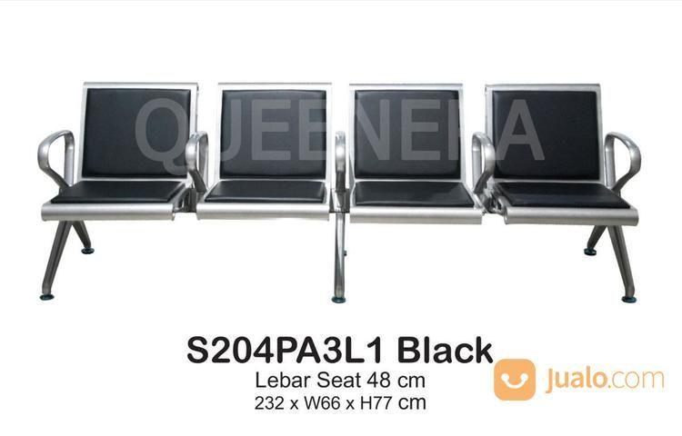 770 Koleksi Gambar Kursi Tunggu HD Terbaru