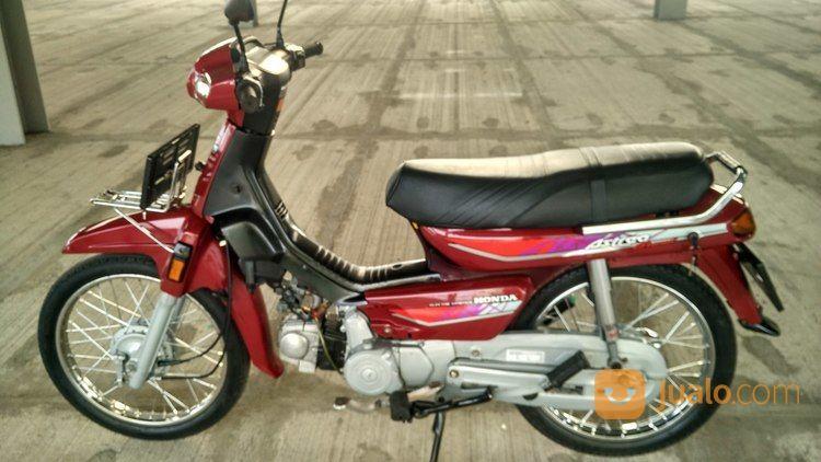 Honda astrea grand 19 motor honda 19844603