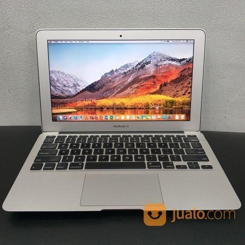 Macbook air 11inch co laptop 19848355