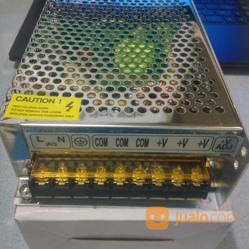 Trafo 20a adaptor 2 alat listrik 19864087