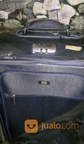 Trolley travel bag lg travel bag 19959375