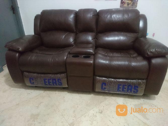 460 Kursi Sofa Cheers HD Terbaru