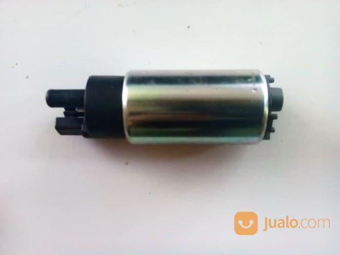 Fuel pump chevrolet o sparepart mobil lainnya 19974655