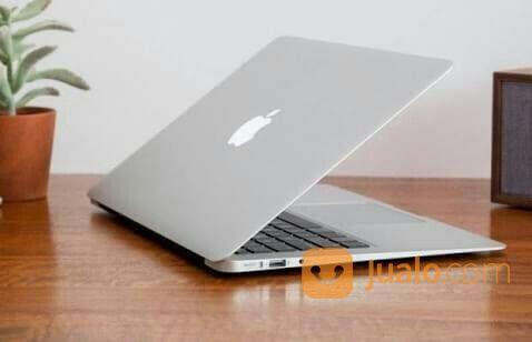 Macbook air mqd32 128 laptop 19991299