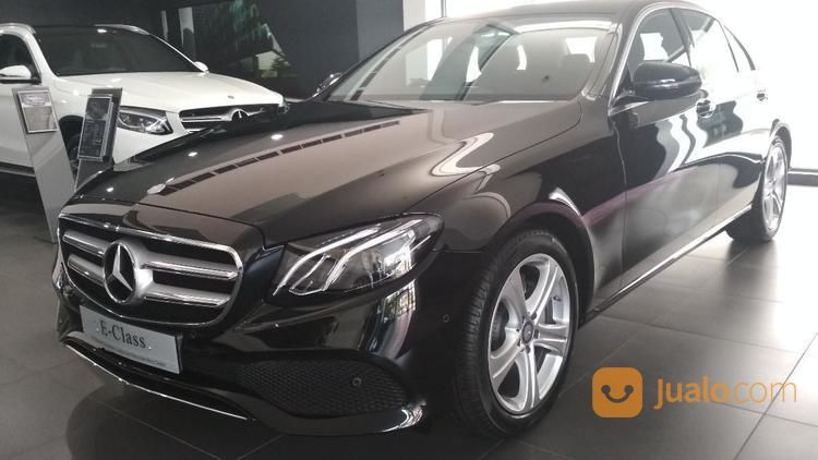 Mercedes For Sale >> Clearance Sale Brand New Mercedes Benz E250 Avantgarde
