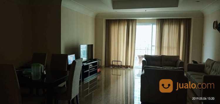 Apartemen pakubuwono apartemen dijual 20002007
