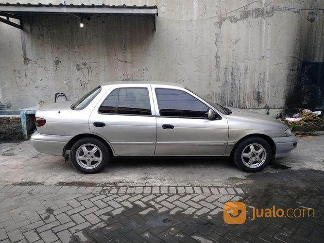 Timor timor 97 sohc t mobil timor 20020583