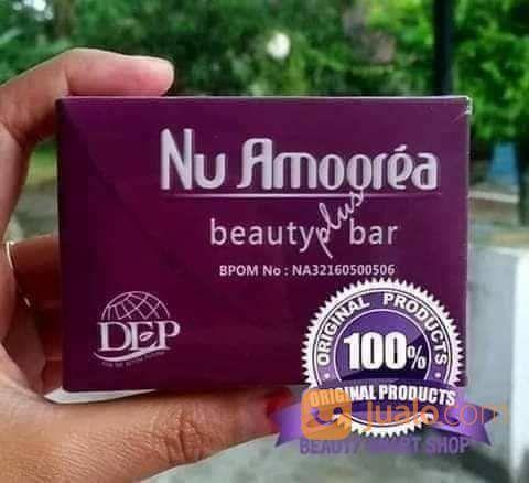 Nu amoorea beauty plu perawatan kecantikan dan kesehatan 20025935