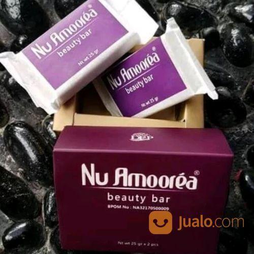 Nu amoorea beauty bar perawatan kecantikan dan kesehatan 20026439