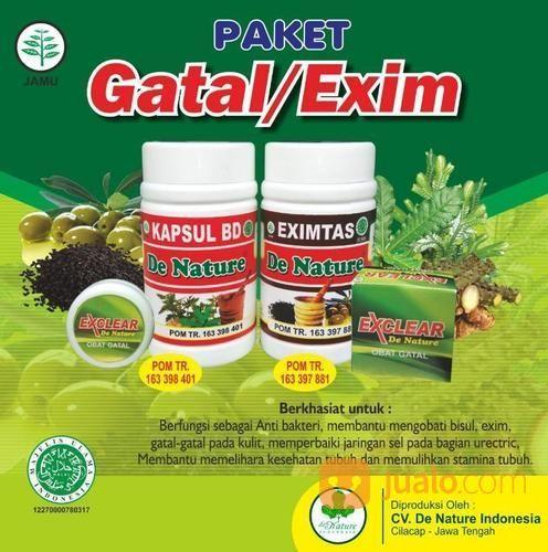 Obat eksim dan gatal nutrisi dan suplemen 20060275