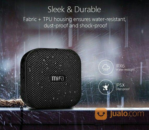 Speaker mifa a1 origi audio audio player rec 20067155