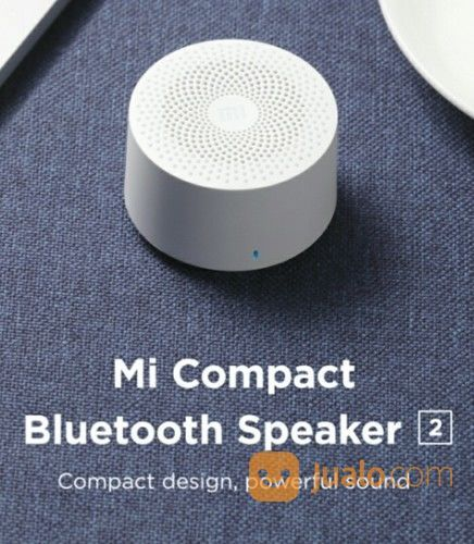 Mi compact bluetooth audio audio player rec 20067331