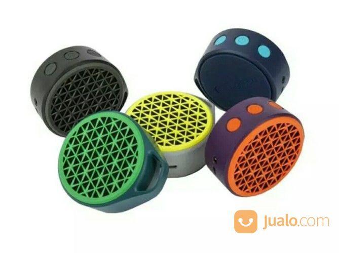 Speaker logitech x50 audio audio player rec 20070391