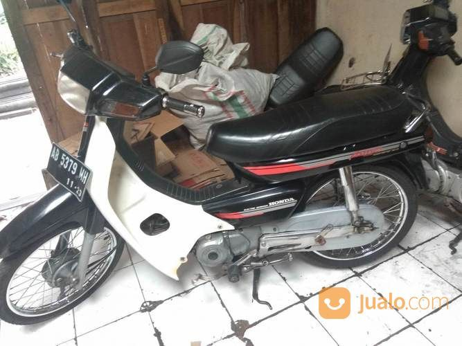 Honda grand ampal th9 motor honda 20088251