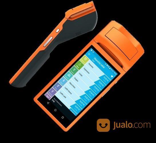 Alat portable kasir k perlengkapan industri 20094691