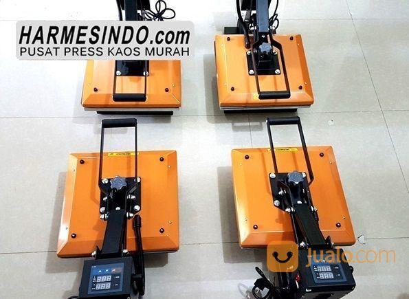 Distributor mesin pre perlengkapan industri 20107179