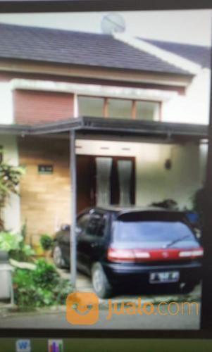 Furnished rmh awani r rumah dijual 20123191