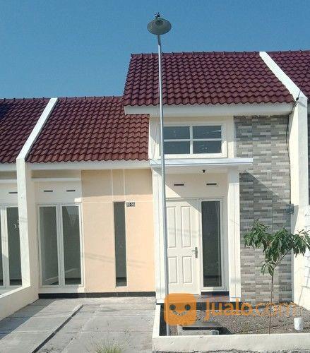 Perumahan di dekat ba rumah dijual 20123743