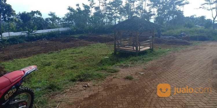 Tanah kavling murah d tanah dijual 20141031