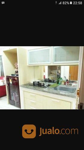 Type 2 kmr pbg aparte apartemen dijual 20146547