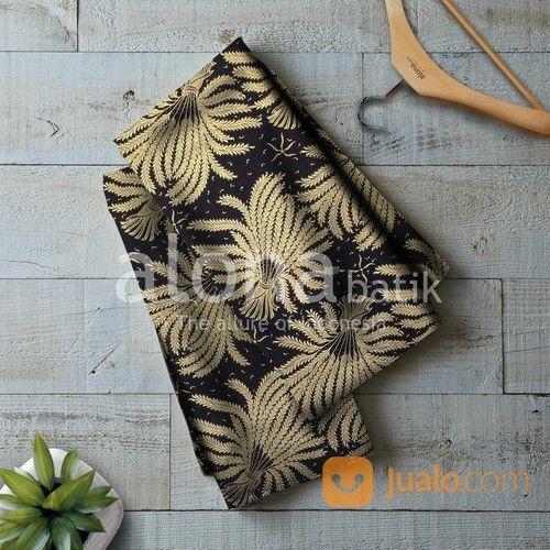 Batik prada batik cou barang couple 20172527